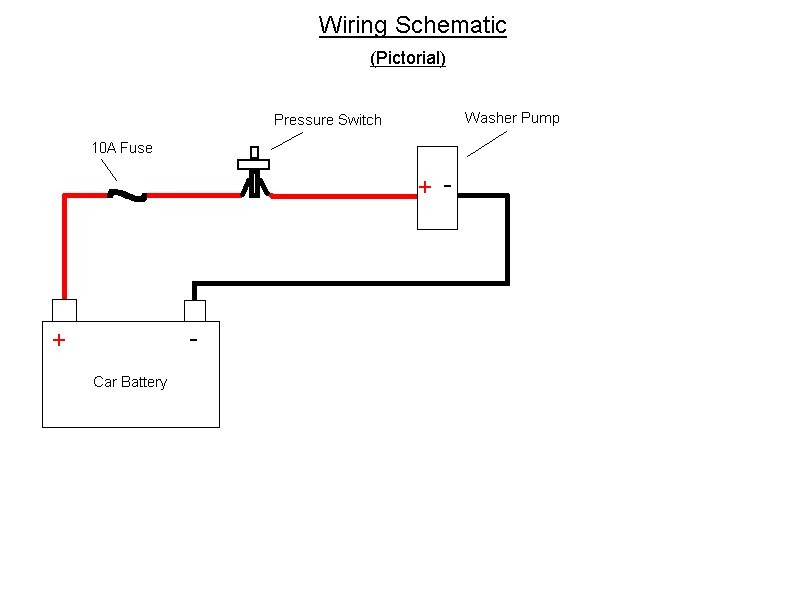wiring diy water injection 3 bar racing inc snow performance stage 2 wiring diagram at et-consult.org